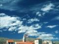 Trogir - Riva